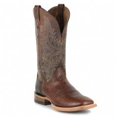 Ariat Mens Cowhand # 10017381