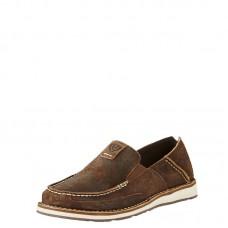 Ariat Mens Cruiser Casual Shoes 10019871
