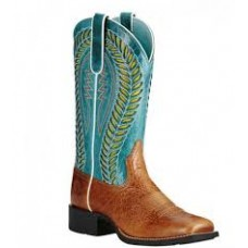 Ariat Ladies Quickdraw VentTek 10019903