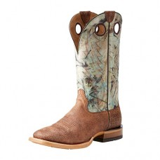 Ariat Men's # 10023127
