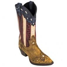 Laredo women's Keyes Boot 52165