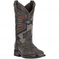 Laredo Ladies Scout Aztec 5647