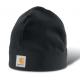 Carhartt Fleece Hat A207BLK
