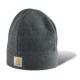 Carhartt Fleece Hat A207CHH