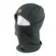 Carhartt Helmet Liner Mask A267BLK