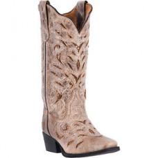 Laredo Womens Roxanne Boot 52123