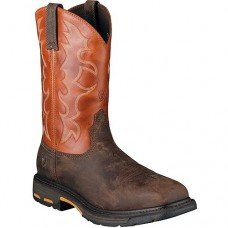 Ariat Mens Workhog 10006961