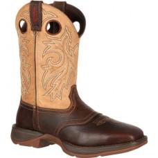 Durango Saddle Up Western Boot DB4442