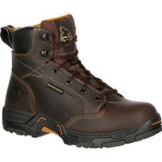 Georgia Boot Diamond Trax Waterproof Insulated Work Hiker GB00090