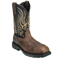 Ariat Workhog Mesteno # 10010891