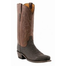 Lucchese Mens Boots M3105