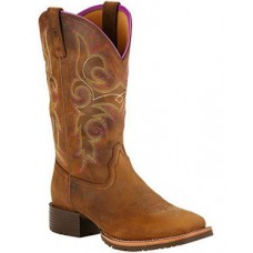 Ariat Ladies Hybrid Rancher 10018527