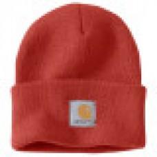Carhartt Acrylic Watch Hat A18-647