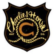 Charlie Horse d5d206c44066
