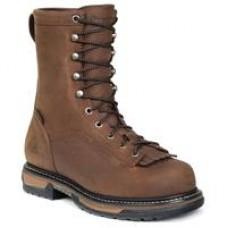 Rocky Ironclad Waterproof Work Boot 5698