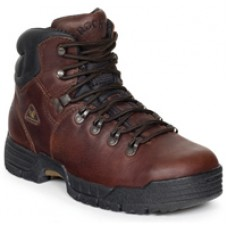 Rocky Mobilite Brown Hiker 7114