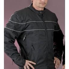 Shaf Textile Jacket SH2121.02