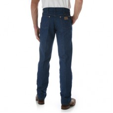Wrangler Mens Original Fit 13MWZPW