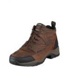 Ariat Mens Endurance Terrain H2O 10002183