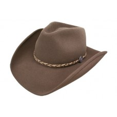 Adult Stetson Rawhide